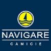 LogoNavigareCamicie